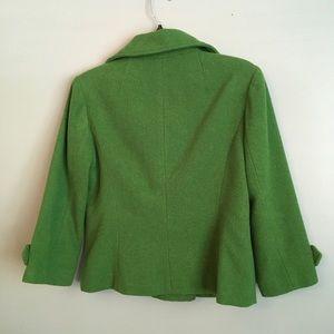 CAbi Jackets & Coats - Pea coat